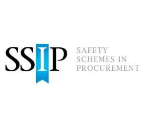 SSIP.Image1